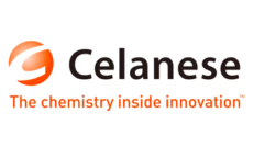 Celanese Clean Water Treatment Solutions