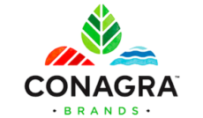 Conagra Water Treatment Solutions