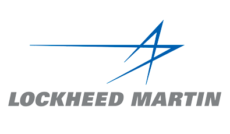 Lockheed Martin Wastewater Treatment Solutions Vacom Systems