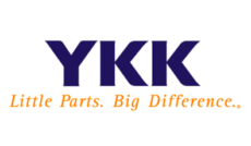 YKK Water Treatment Solutions